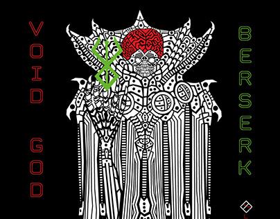 Void (God Hand) - Berserk