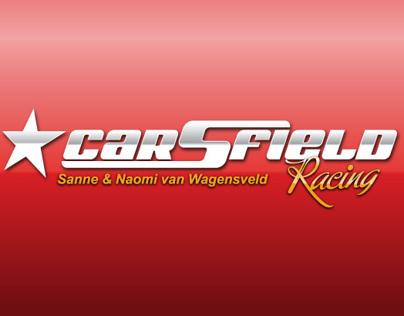 Carsfield Racing Logo