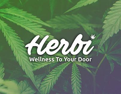 Herbi App
