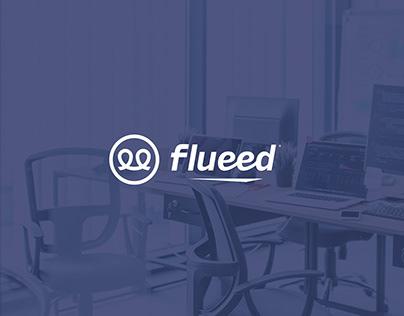 Flueed