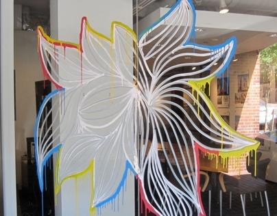 Hicock Cole Architects Art Night 2012 + WPA