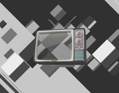 Smart_TV_Evolution_Monument