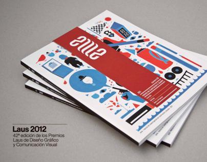 EME magazine cover