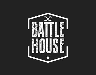 Battlehouse - Webdesign