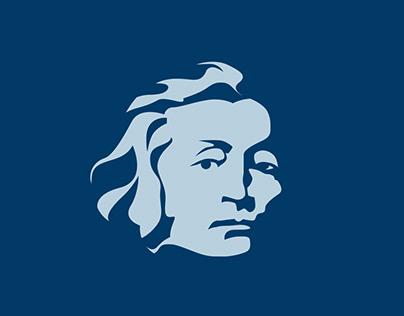 Logo i branding dla szkoły