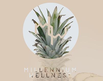 millennium wellness