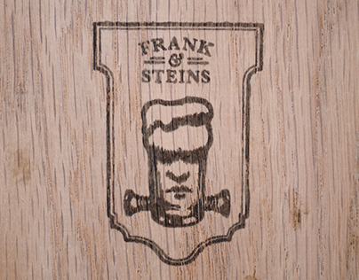 Frank & Steins