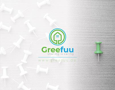 www.greefuu.de