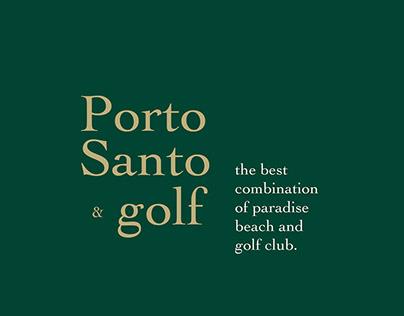 PXO Golf Club
