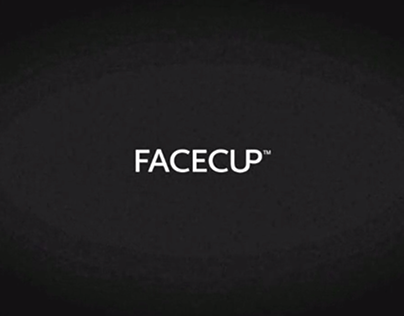 FACECUP | From a Bean to a Cup