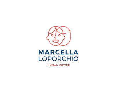 Marcella Loporchio - Human Power