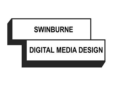 Swinburne University [Bachelor of Digital Media Design]
