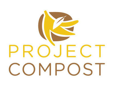 Project Compost Identity
