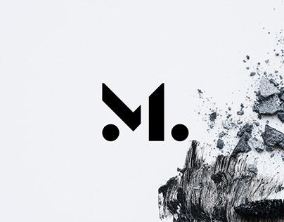 Mery Li Logo