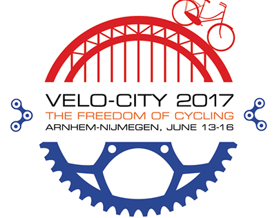 Velo-City flyer
