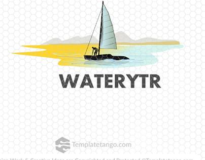 Logo for sale visit Templatetango