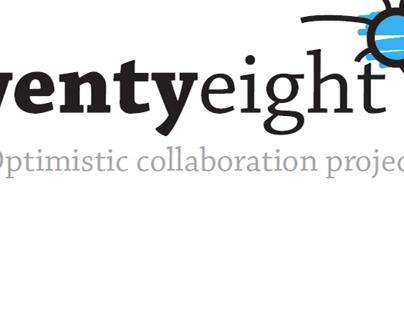 TwentyEight - RCA workshop