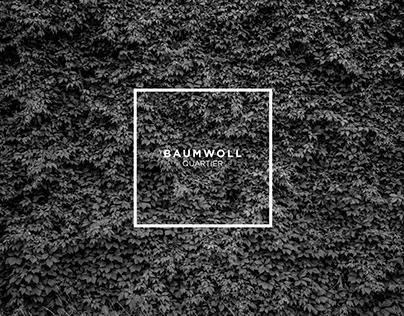 Baumwoll Quartier