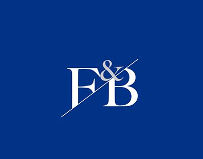 F&B - Korea Fashion