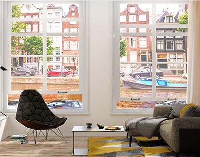 Herengracht_004