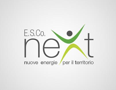 NEXT - Nuove energie per il territorio