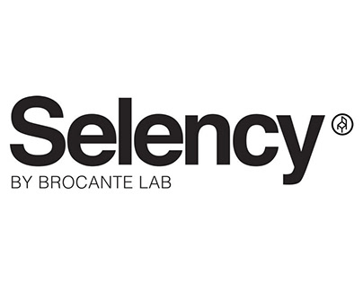 Selency projects   Photos, videos, logos, illustrations and branding on  Behance