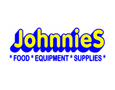 Johnnie's Television Commercial