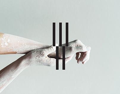 F I V E | BRANDING