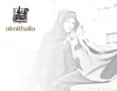 Al Mithalia