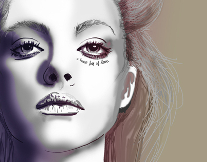 Amanda Seyfried - A heart full of love_Les Miserables