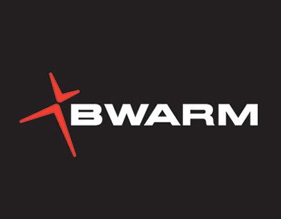 BWARM. Final Project. Concept.