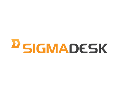 Sigmadesk