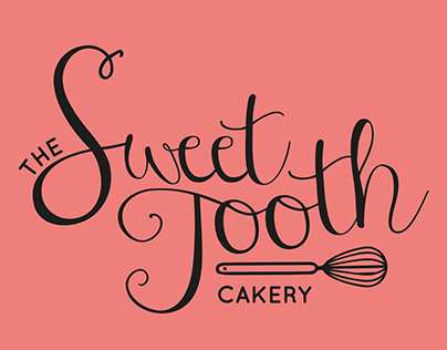 Sweet Tooth Cakery