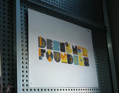 The Designer Fund