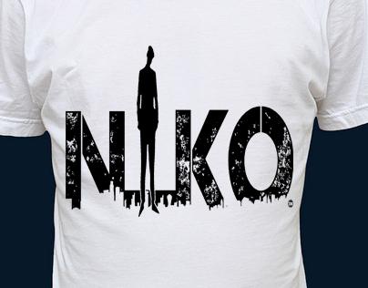 N.I.K.O