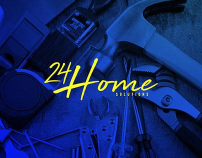24 Home