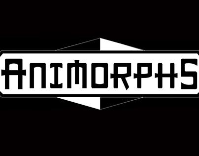 Animorph Shoot