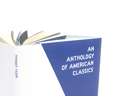 An Anthology of American Classics