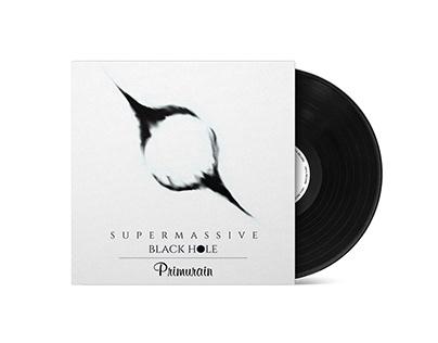 Music cover | primurain: Supermassive Black Hole
