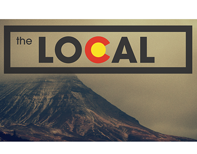 The Local (Restaurant in Grand Junction, CO)