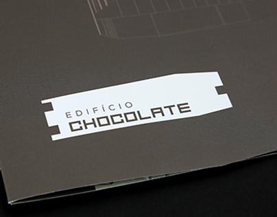 Edifício Chocolate