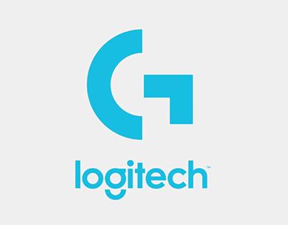Dialectinc - Client Logitech 2018