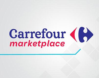 PPT Marketplace