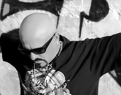 """Music Video - DJ ENZO feat Merckqurio """"LA MIA STORIA"""""""