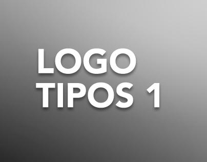 Logotipos 2008 - 2011