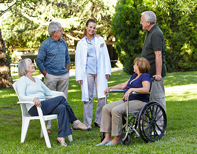 Asset-Based Long-Term Care