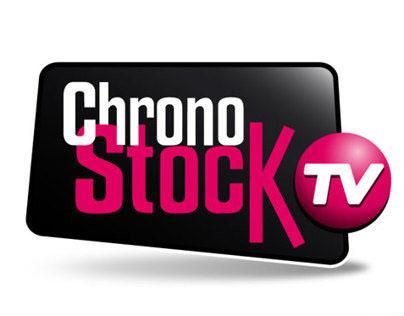 WebTV Logotype