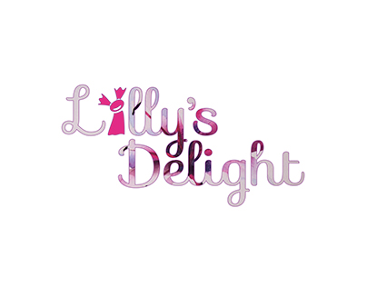 Lilly's Delight