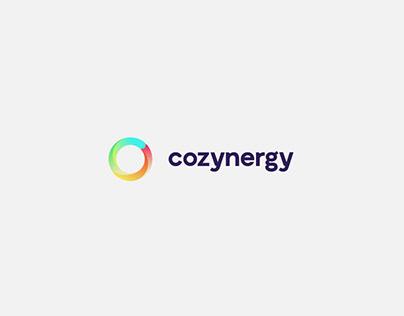 COZYNERGY