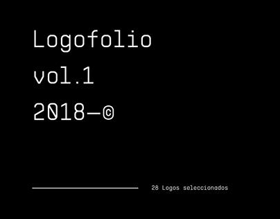 © Logos 2018